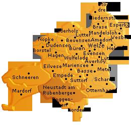 single neustadt in holstein
